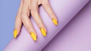 colourful-nail-trends-of-2020