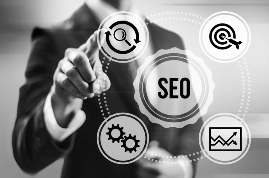 how-can-seo-help-your-business