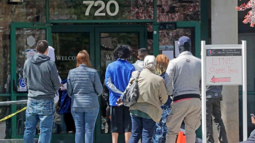 us-unemployment-rate-rises